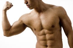 Спирулина для похудения способ применения