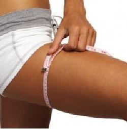 как похудеть средства для похудения отзывы