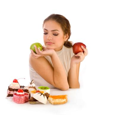 принципы правильного питания для снижения веса отзывы