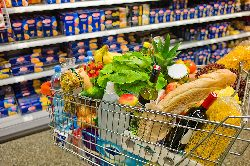 продукты для похудения отзывы