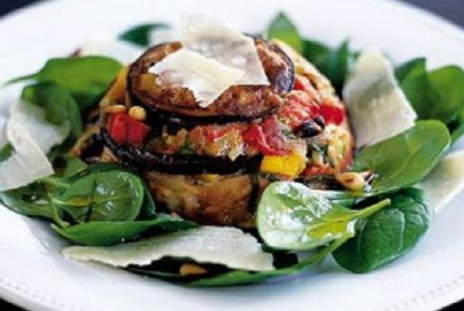 кухня диетического питания