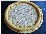 Торт Сент Оноре фото - выпечка основы для торта