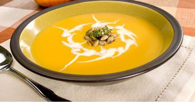 фисташки рецепт суп